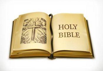 36623909-stock-vector-bible-vector-illustration